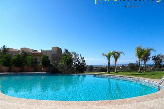 2 bed semi-detached house for sale in Close To The Beaches, Albufeira E Olhos De Água, Albufeira, Central Algarve, Portugal