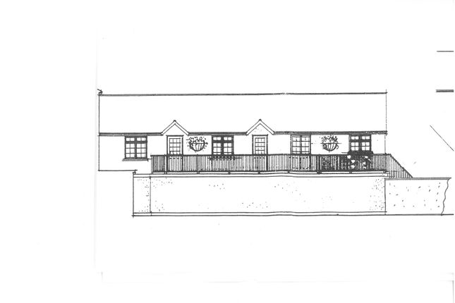 Retail premises for sale in High Street, Biggleswade