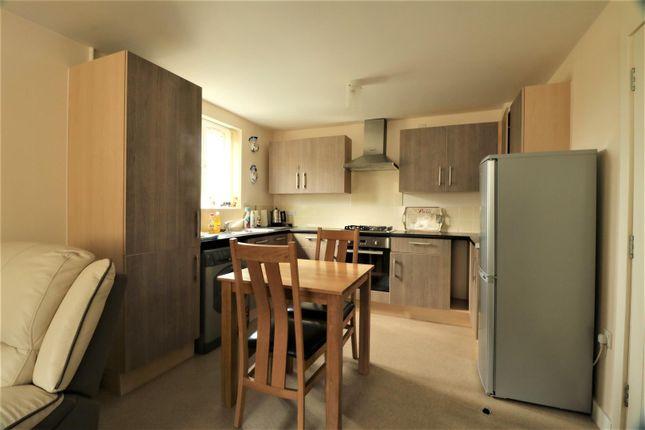 58 Leatham Avenue Kitchen