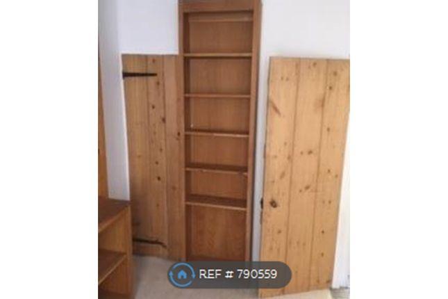 Smaller Room of North Road, Tollesbury, Maldon CM9