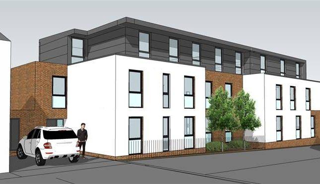 Commercial property for sale in 48 Swindon Road, Cheltenham
