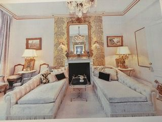 2 bed flat for sale in Eaton Square, London SW1W