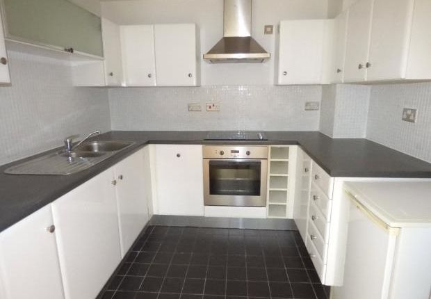 Thumbnail Flat to rent in Sand Aire House, Stramongate, Kendal