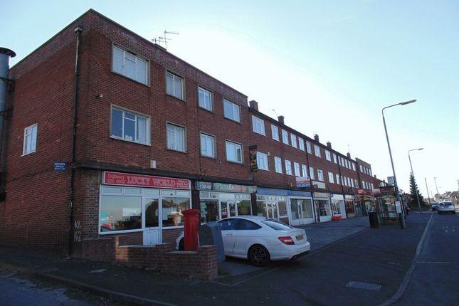 Photo 1 of Rolleston Drive, Arnold, Nottingham NG5