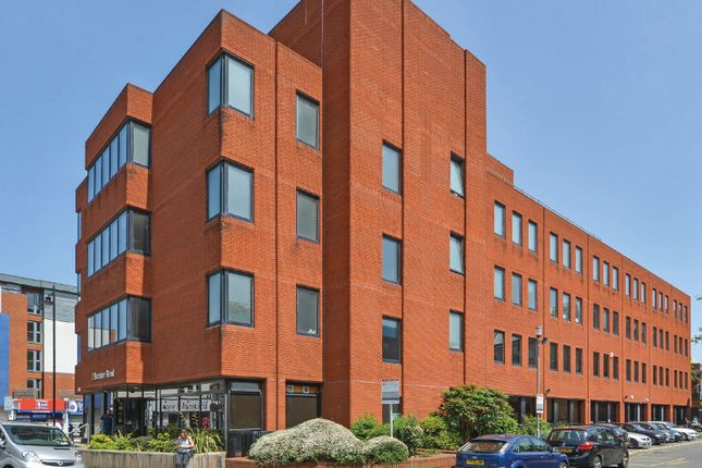 Thumbnail Office to let in Dial House, Putney, 2 Burston Road, Putney