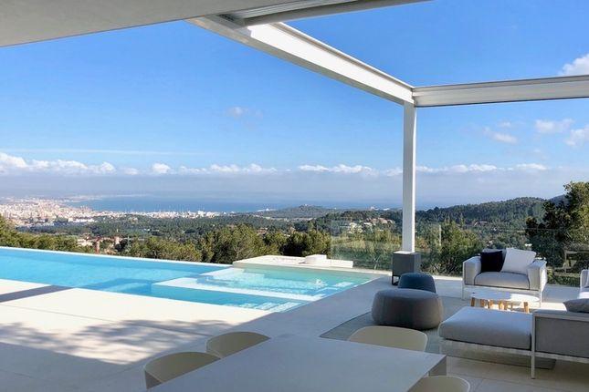 Thumbnail Villa for sale in Mallorca, Palma De Mallorca, Spain