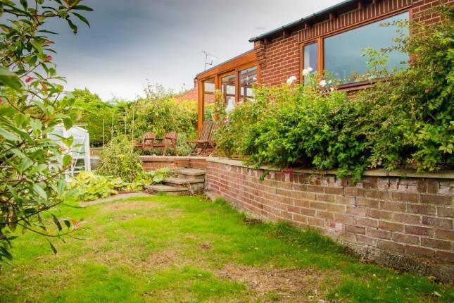 Picture No.47 of Church Lane, Farndon, Chester, Cheshire CH3