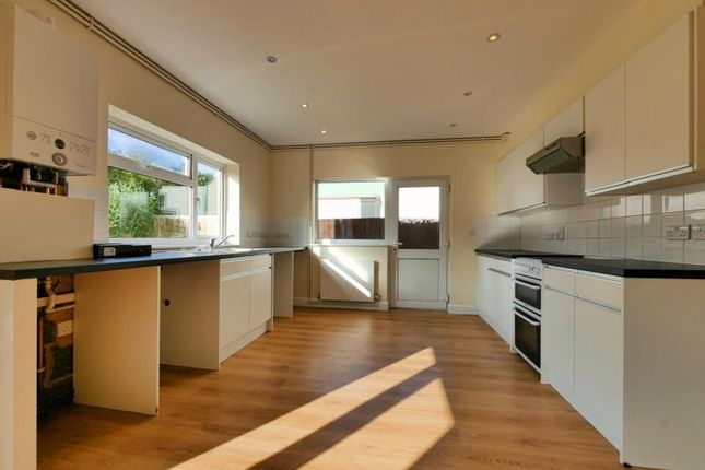 Kitchen of Bowly Road, Cirencester GL7