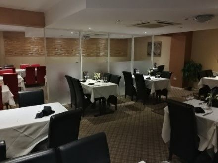 Thumbnail Restaurant/cafe for sale in Unicorn Hill, Redditch