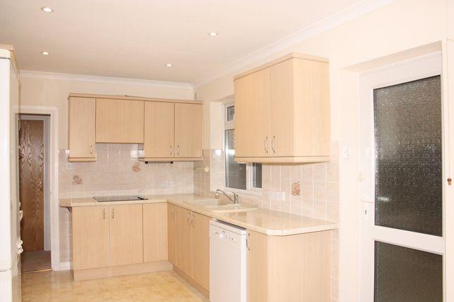 Kitchen of Lakeland Close, Harrow, Middx HA3