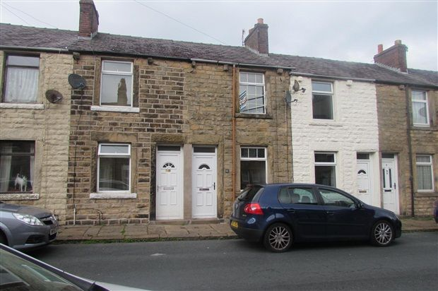 Thumbnail Property to rent in Ruskin Road, Lancaster