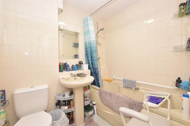 Bathroom of Campbell Road, Bognor Regis, West Sussex PO21