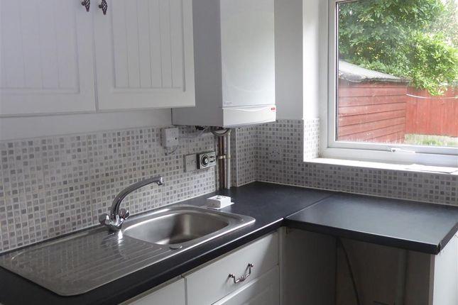 Kitchen (2) of Bakewell Road, Long Eaton, Nottingham NG10