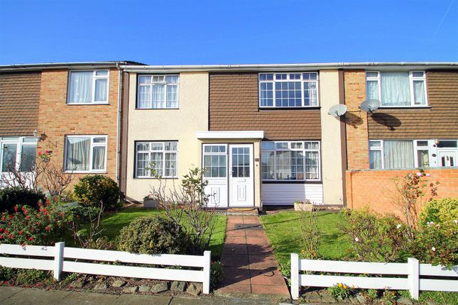 Thumbnail Property for sale in Joydens Wood Road, Bexley