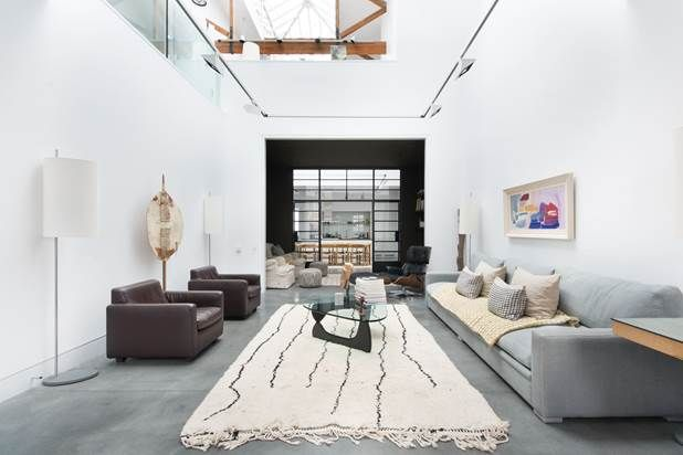 Thumbnail Property for sale in Hewer Street, London
