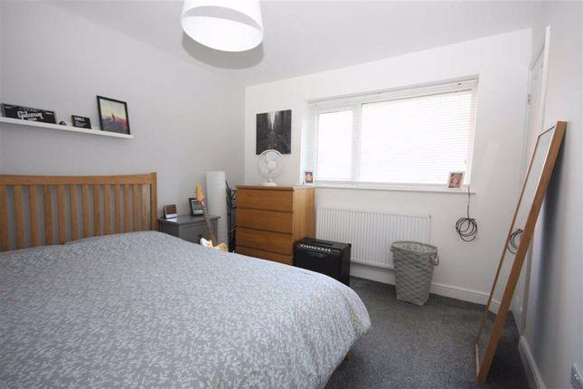 Bedroom Two of Broadfield Drive, Leyland PR25