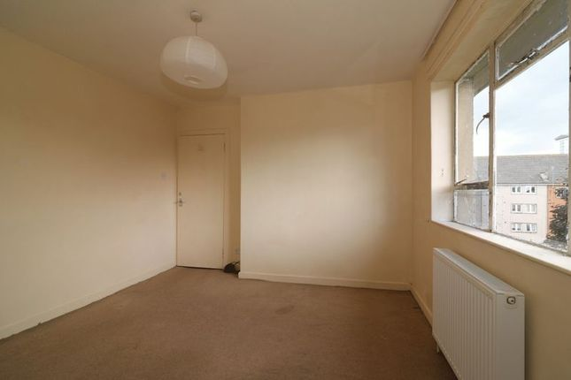 Bedroom 2 of Storie Street, Paisley PA1