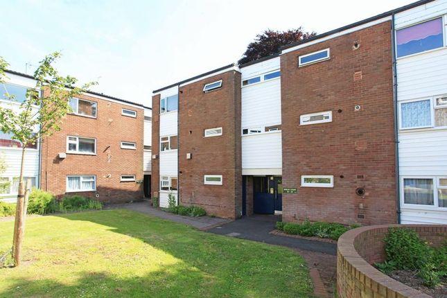 Photo 5 of Shelsy Court, Madeley, Telford TF7