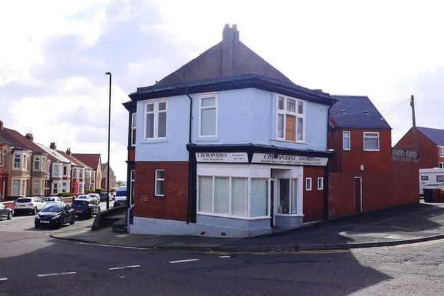 Photo 2 of Eskdale Terrace, North Shields NE30