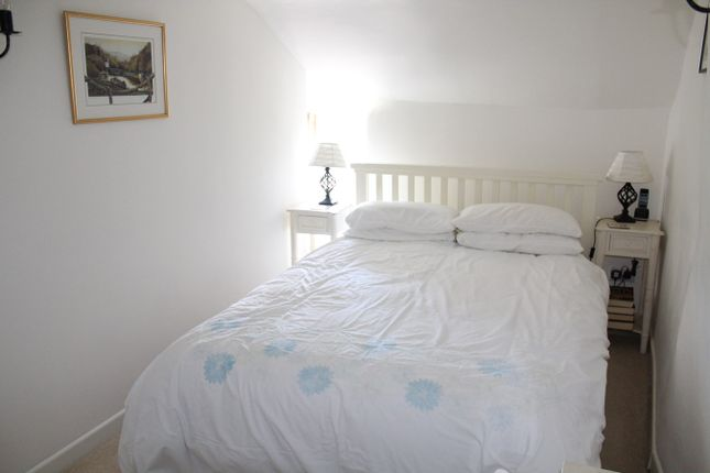 Bedroom 1 of Galmpton, Kingsbridge TQ7