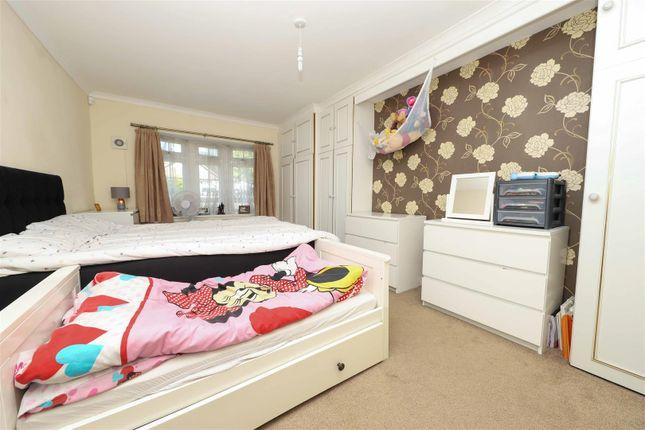Bedroom of Nicholls Avenue, Uxbridge UB8