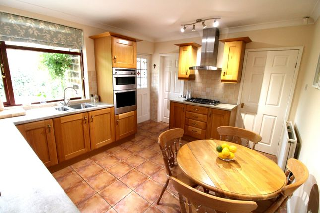 Picture No. 26 of West Lane, Loxley, Sheffield, South Yorkshire S6