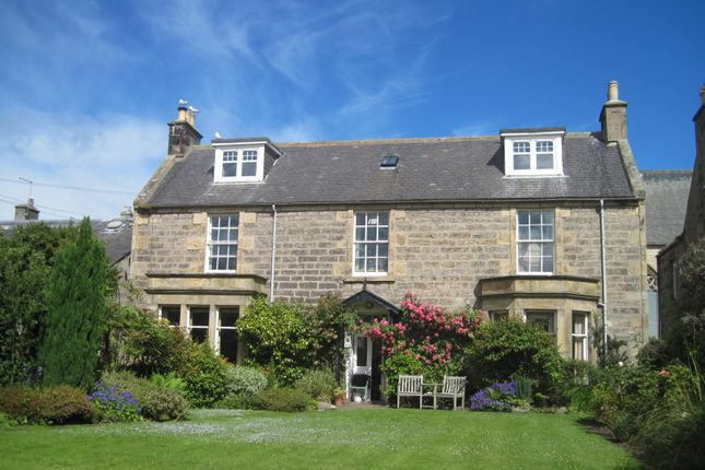 Thumbnail Detached house for sale in Francis Place, Elgin