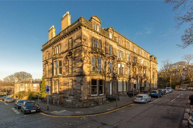 Picture No. 19 of Learmonth Terrace, Edinburgh EH4