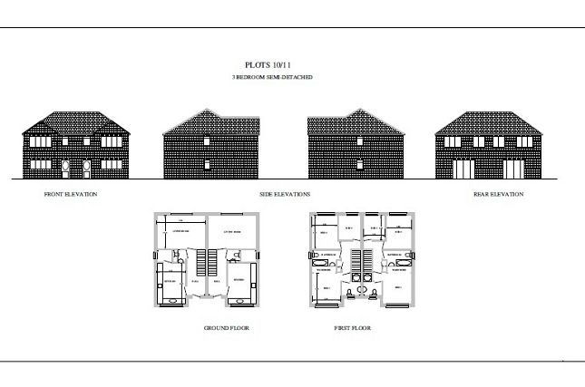 Thumbnail Property for sale in Faraday Road, Clydach, Swansea, City And County Of Swansea.