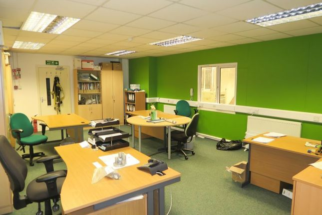 Thumbnail Property to rent in Melbourne Street, Morley, Leeds