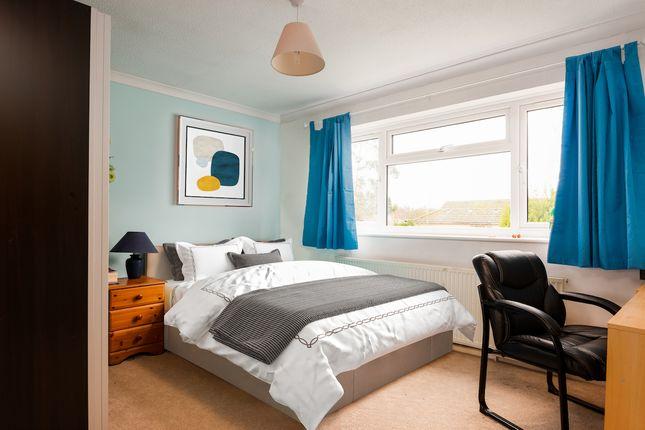 Bedroom 4 of Elizabeth Road, Henley-On-Thames RG9