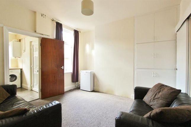 Thumbnail Terraced house to rent in Neill Road, Sheffield