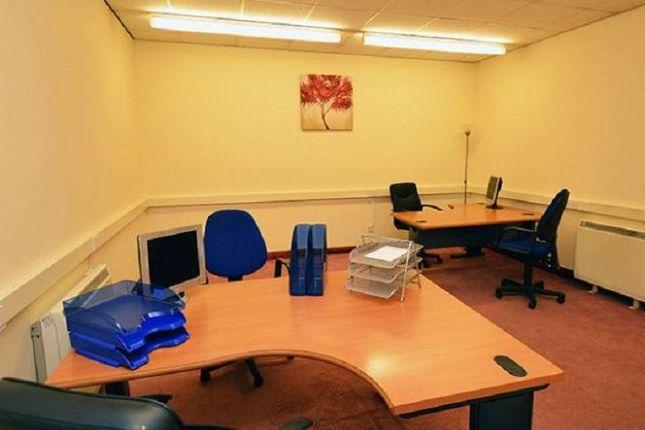 Office to let in Coppull Enterprise Centre, Mill Lane, Chorley