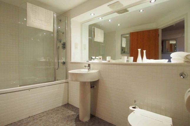 Bathroom of Anderson Drive, Second Floor AB15