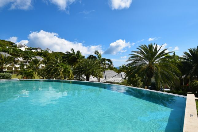 Apartment for sale in 1001, Nonsuch Bay Resort, Antigua And Barbuda