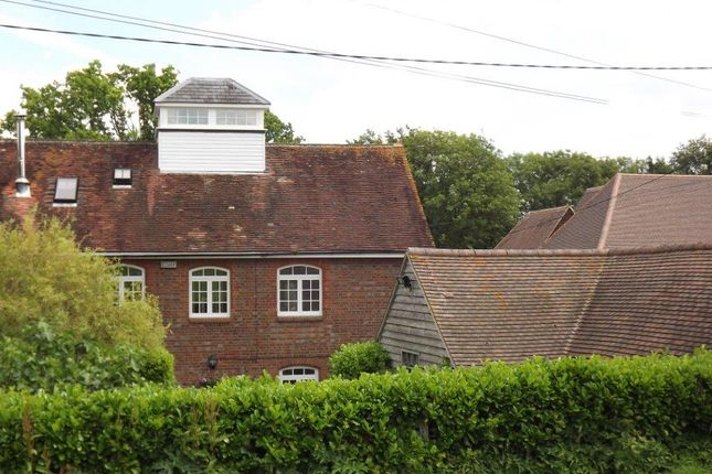 Property To Rent In Burwash