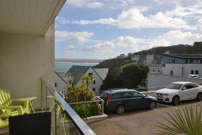 Picture No. 06 of Gallinas Point, Talland Road, St. Ives, Cornwall TR26