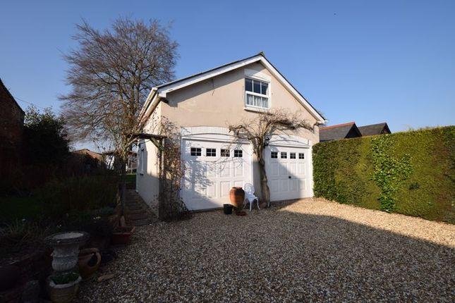 Thumbnail Property to rent in Bentley, Farnham