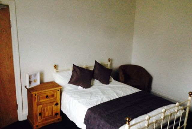Room to rent in Bishopton Road, Stockton-On-Tees