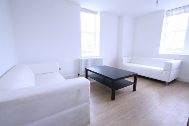 Thumbnail Detached house to rent in Fentiman Road, London