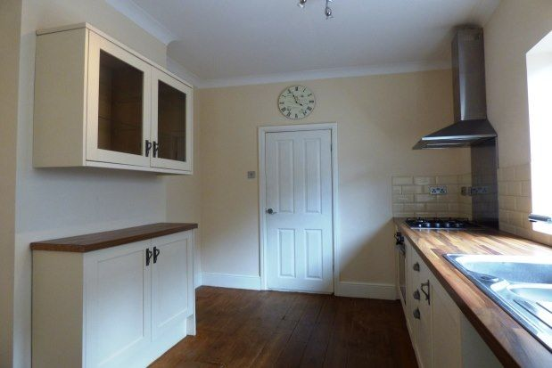 Thumbnail Property to rent in Seafield Road, Portsmouth