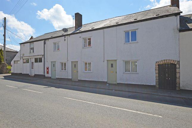 Thumbnail Property for sale in London Road, Trelawnyd, Rhyl