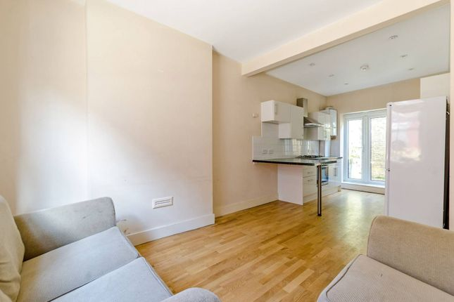 Thumbnail Property to rent in Canrobert Street, Bethnal Green