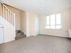 3 bed terraced house to rent in The Gardens, Nursery Lane, Inverurie AB51