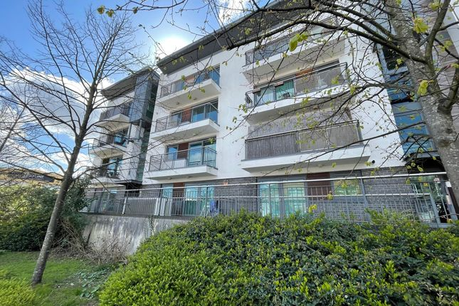 2 bed flat for sale in Southampton, Chapel Road SO14