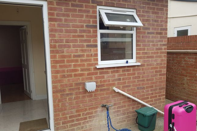 1 bed flat to rent in Ruislip Road, Greenford