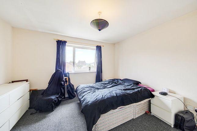 Bedroom One of Limekiln Court, Wallsend, Tyne And Wear NE28