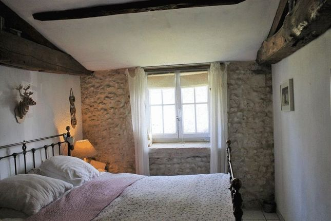 Photo 25 of Chenac-Saint-Seurin-D'uzet, France