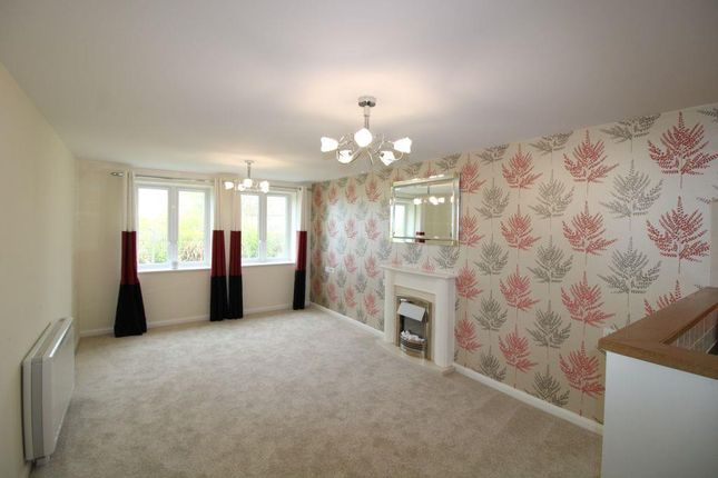 1 bed property to rent in North Road, Ponteland, Newcastle Upon Tyne, Northumberland NE20