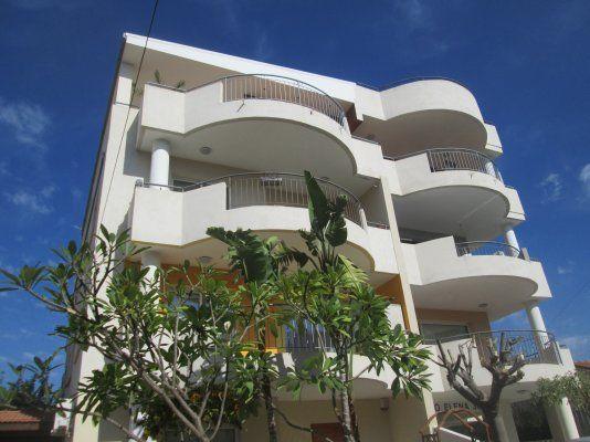 Thumbnail Apartment for sale in Mesa Gitonia, Limassol, Cyprus